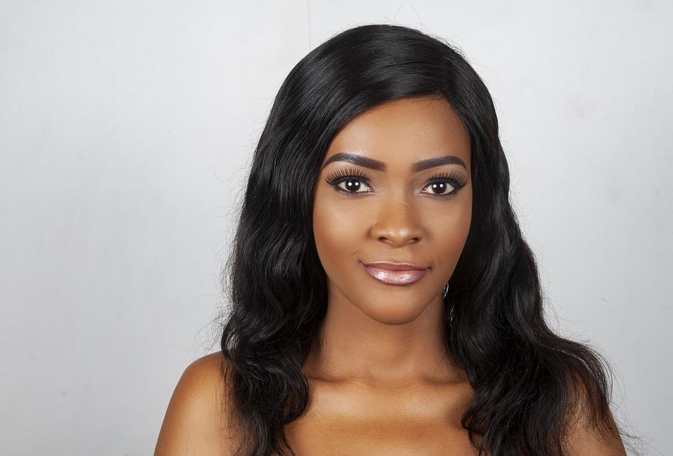 Depilação facial: segredos revelados para sua beleza